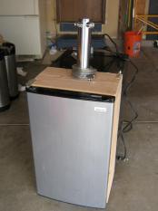 thumb1_keggerator_build_004-27649