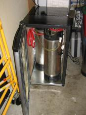 thumb1_keggerator_build_007-27672