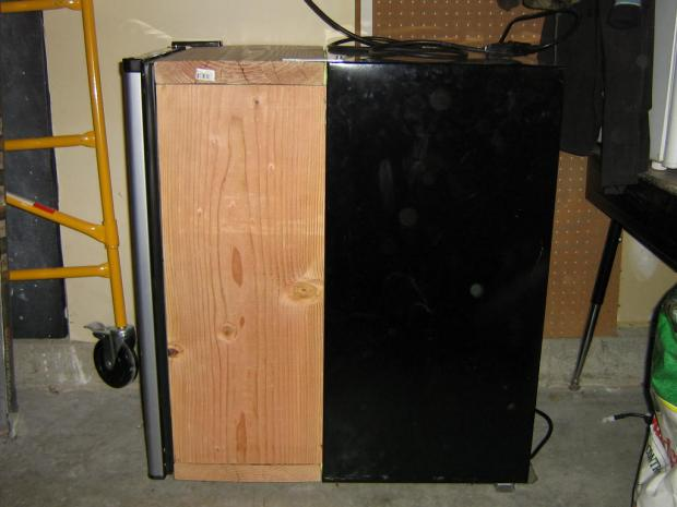 thumb2_kegerator_side-21396