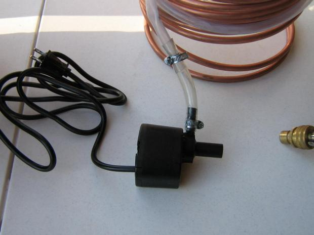 thumb2_pump_on_wort_chiller1-20700