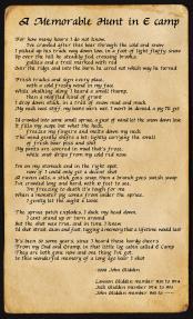 thumb1_e1_poem-27518