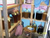 thumb1_fermentation_room-30944