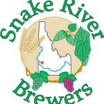 Snake River Brewers