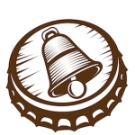 Marietta Association of Schoolhouse Homebrewers