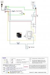 thumb1_auberin-wiring1-a4-5500w-30c1-e-stop-66731