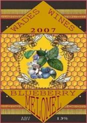 thumb1_2007_blueberry_melomel-35176