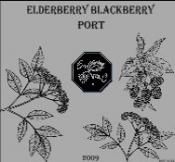 thumb1_blackberry-35179