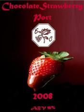 thumb1_chocolate_strawberry_port-35180