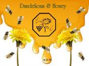 thumb1_dandelion_label-35183