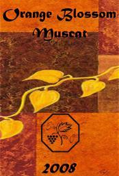 thumb1_orange_blossom_muscat_matura_italic_-35187