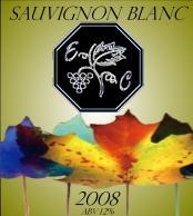 thumb1_sauvignon_blanc-35189
