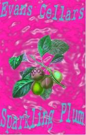 thumb1_sparkling_plum-40058