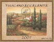 thumb1_tuscano_eccelente-40059