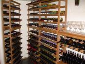 thumb1_wine_cellar_2-14303