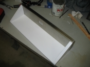 thumb1_23-drip-tray-63014