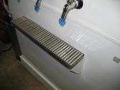 thumb1_27-drip-tray-63017