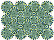thumb1_1906-optical-illusion-wheels-circles-rotating-7400