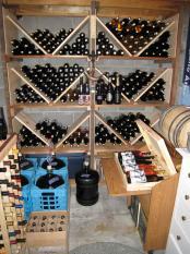 thumb1_cellar_5-22-08-17201
