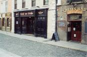 thumb1_dublin_pubs-17216