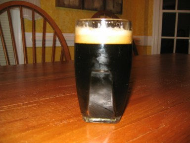 1917-birthday_stout-7203