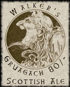 1917-gruagach_80_old2-7144