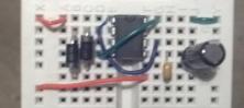 pwm_solderless-50672