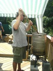 thumb1_1917-grabassbrew_boston_stirring_with_paddle_2-7665
