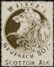 thumb1_1917-gruagach_80_old2-7144