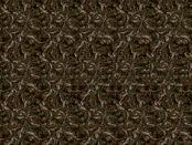 thumb1_1917-horse-7350