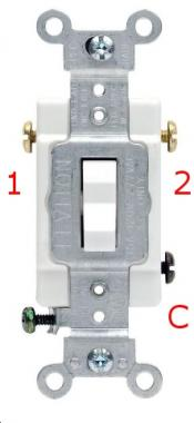 thumb1_3way_switch_with_notes-46596