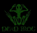 thumb1_deadfrgogreenchalklogo_small-34494