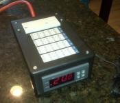 thumb1_ebaycontroller-45534