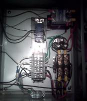 thumb1_herms_box_wiring-38881