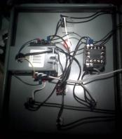 thumb1_herms_panel_wiring-38883