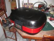 thumb1_motorcycle_kegerator_2-32128