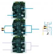 thumb1_switch-design-64365