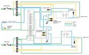 thumb1_wiring-3-64345