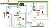thumb1_wiring-4-64530