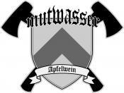 thumb1_mutwasser-14821