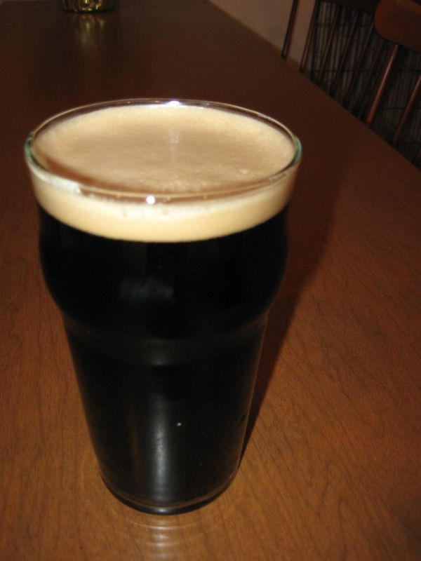 coffeee_stout_800x600-42362