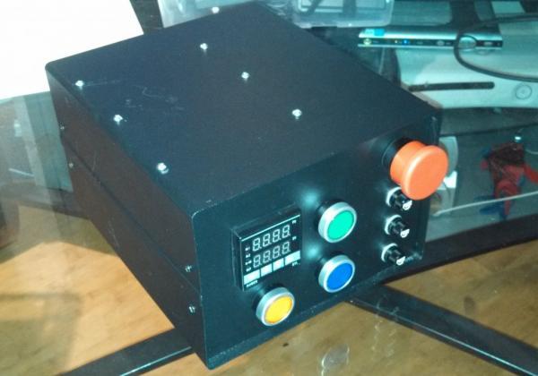 Recirculating Electric BIAB setup - Jon Urbanski - hbt-biab-3-1124.jpg
