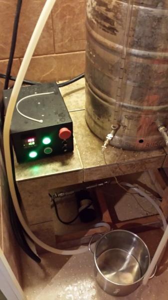 Recirculating Electric BIAB setup - Jon Urbanski - hbt-biab-9-1129.jpg