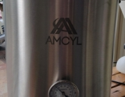 Final Chance to Enter the HomeBrewSupply AMCYL Giveaway!