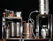 National Homebrew Day!  We Celebrate the History and Culture of Homebrewing in America