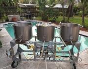 Top Five Brew Setups! - Austin - hbt-brew-setup-6-2074.jpg