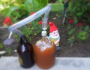 The HomeBrewTalk Top Homebrew Recipes Part 3