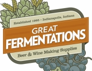 GreatFermentations $100 Gif... - Austin - hbt-great-fermentations-logo-article-1419.jpg