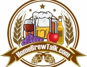 Navigating HomeBrewTalk by Harnessing the Power of Google
