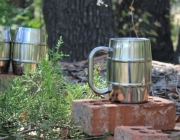 Man Mugs - The Giveaway - Open to All