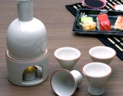 Brewing Sake for Beginners